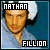 Fillion, Nathan: