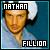 Fillion, Nathan: