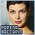 Baccarin, Morena: