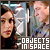 1x14 Objects in Space (Firefly):