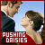 Pushing Daisies: